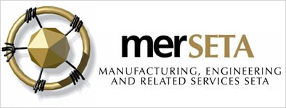 logo_merseta