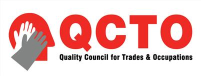 logo_qcto